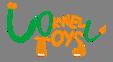 Dongguan Lokwell Toys Co., Ltd