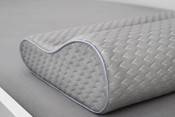 Contour Pillow Stuffing Material