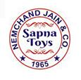 New Chand Jain & Co
