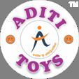 Aditi Toys Pvt. Ltd