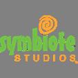 Symbiote Studios