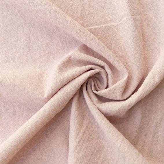 Cotton Pillow Cover Material