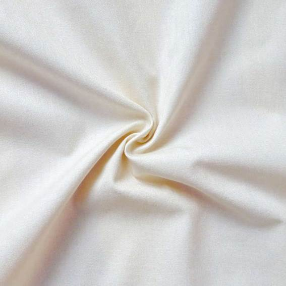 Silk Pillow Cover Material