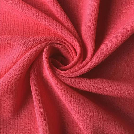 Rayon Pillow Cover Material