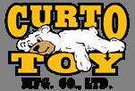 Curto Toy Mfg. Co., Ltd.
