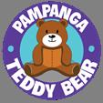 Pampanga Teddy Bear Factory