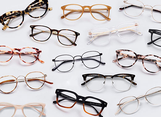 white-label-products-glasses