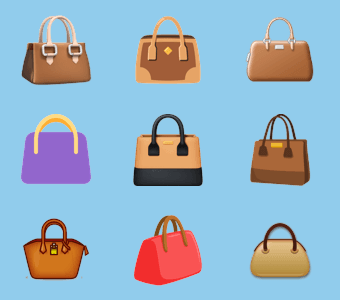 white-label-products-handbag