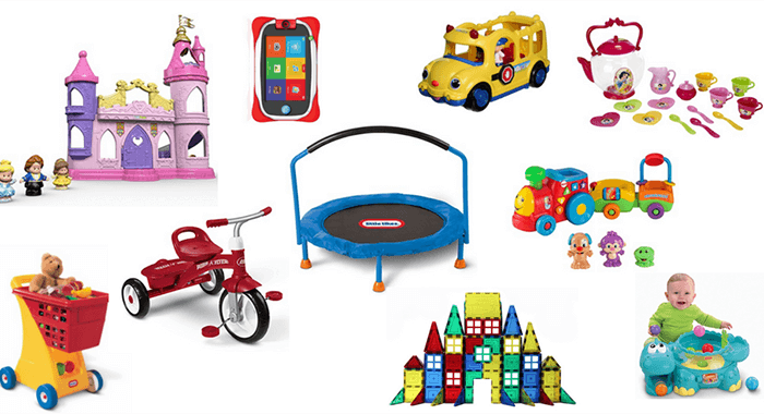 white-label-product-toys